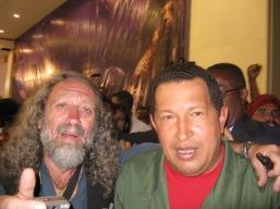 ac774-bolivia2010131