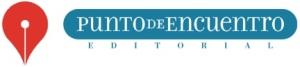 logo-punto-de-encuentro-homepage