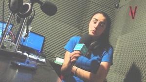 EVELINA RAMIREZ