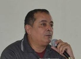 SERGIO MARIANI
